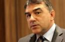 POČELO SUĐENJE Goran Salihović pribavio imovinsku korist u ukupnom iznosu od 80.103 KM
