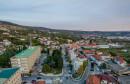 Općina Grude bilježi najveći rast zaposlenih u FBiH nakon rata