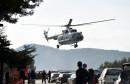 MORH objavio identitete poginulog i nestalog pilota iz zrakoplovne nesreće kod Zlarina