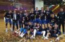 KUP HERCEG BOSNE Košarkaši Širokog uvjerljivi u finalu protiv Čapljine!