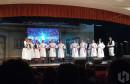 HKUD Mokro koncertom proslavilo 20. godina postojanja