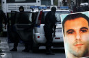 MAFIJAŠKA LIKVIDACIJA Crnogorci ubijeni pred ženama i djecom