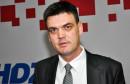 ILIJA CVITANOVIĆ Komšića bih u Domu naroda podržao samo ako je to hrvatski interes!