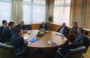HDZ BiH - SDA Intenzivirani razgovori o pronalaženju rješenja za održavanje izbora u Mostaru