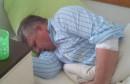 KISELJAK Radnik pretučen jer je dao otkaz i tražio zarađenu plaću