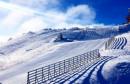 BRITANSKI MEDIJI BiH je savršena destinacija za skijanje u 2020. godini