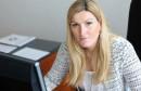 Janica Kostelić se posvetila majčinstvu, evo tko je njezin nasljednik