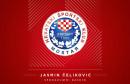 SPORAZUMNI PREKID SURADNJE Jasmin Čeliković više nije član HŠK Zrinjski