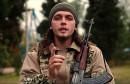 SUĐENJE BH. ISILOVCU Keserović poziva muslimane da ubijaju kršćane