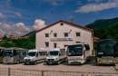 OPĆINA RAMA-PROZOR Jedini u državi uveli besplatan javni prijevoz za građane