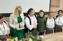 """Mali Stipe Luburić ukrao show na predstavljanju knjige """"Hercegovka godine"""""""