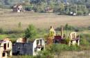 KAKO ŽIVE HRVATI RS-a Uništene kuće, pusta naselja