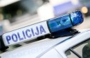 Smrtno stradao mladić u prometnoj nezgodi na cesti Jablanica-Konjic
