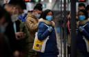 Naglo skočio broj mrtvih od koronavirusa