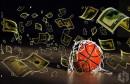 KLADIONIČARSKI SKANDAL U AUSTRIJI Hrvatski košarkaši optuženi za namještanje utakmica