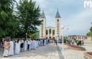 SLUČAJNO ILI NE Zašto u rasporedu dijeljenja sv. Krizme nema Međugorja