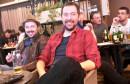 ZA SVE LJUBITELJE KVIZOVA Pub kviz u hotelu Bigeste u Ljubuškom