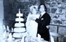 LJUBAV LINA I KLAUDIJE ČERVAR U braku 45 godina, a prvi korak u vezi napravila je ona