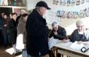 LIVNO Znatno veća izlaznost nego u prvom izbornom krugu