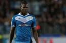 Petogodišnja zabrana za navijača Verone zbog rasističkog vrijeđanja Balotellija