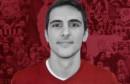 Bivši igrač Zrinjskog potpisao za Sarajevo