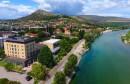 Čapljinski Hotel 'Mogorjelo' ponovno otvara svoja vrata na proljeće