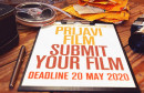 OTVOREN NATJEČAJ Prijavite film za 21. Mediteran Film Festival