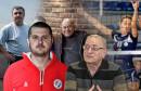 SPORTSKI ENTUZIJASTI Mostar ovim ljudima mora odati priznanje