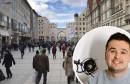 GASTARBAJTERSKI RADIO Bavarska radio postaja sa zvucima hrvatske glazbe