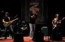 Mostarski rock band Mustang ima novi spot