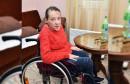 HUMANOST Mostarski studenti prikupljaju novac za Nadu Kandić i mladića iz Čapljine
