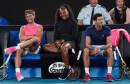 TENIS Federer i Nadal prikupili 150.000 eura za pomoć žrtvama požara!