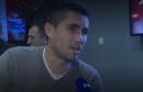 ČEKA NAS LUDILO NA DOČEKU Reakcije navijača u Mostaru na srebro Kauboja