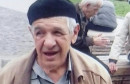 Nestao 72-godišnji Zeničanin Omer Travnjak