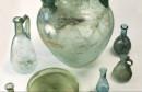 TOMISLAVGRAD Noć muzeja i izložba o običajima pokapanja u antičkom Zadru