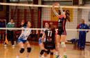 Mostarske studentice nastavljaju sa sjajnim igrama u odbojkaškoj Premijer ligi