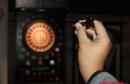 PIKADO OPEN Pikado klub Lucky Darts organizira veliki turnir u Čitluku