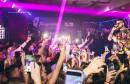 ŠOK ZA PARTIJANERE Popularni mostarski noćni klub u petak zatvara svoja vrata