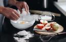PITA OD JABUKA Recept za desert koji možete prošvercati i za vrijeme dijete