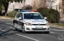POLICIJSKA AKCIJA U HERCEGOVINI Pretresi na više lokacija zbog trgovine drogom