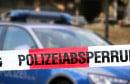 ŠEST MRTVIH Pucnjava u njemačkom gradu