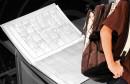GIMNAZIJA POSUŠJE Počinje sudski postupak protiv ravnatelja zbog prepravljanja ocjena