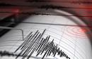 Novi zemljotres jačine 5,1 stupnjeva pogodio grad Elazig na istoku Turske