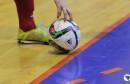 Danas se nastavlja prvenstvo Premijer futsal lige BiH