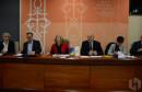 Rasprava o proračunu Mostara