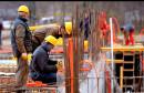 TKO SE RAZVIO POSLIJE RATA Grude udvostručile broj zaposlenih, Mostar bilježi pad