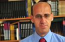 Salkić pozvao Inzka za izmjeni Petritschevu odluku iz 2002. godine