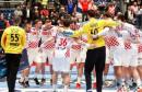 Hercegovci dominiraju u reprezentaciji Hrvatske