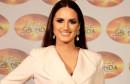 ODLIČAN NASTUP Gruđanka dobila svih šest glasova u Zvezdama Granda