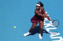 WTA TURNIR Serena Williams osvojila prvi naslov kao majka